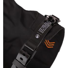 WOHO X-Touring Handlebar Harness black